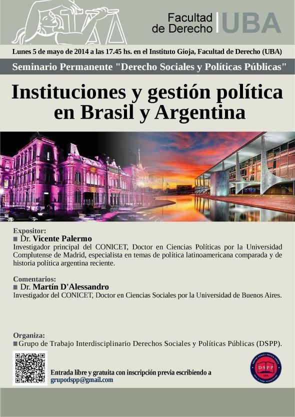 2014_instituciones-y-gestion-politica-en-brasil-y-argentina (1)