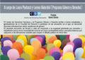 Encuentro «El enfoque de género, conceptos, usos y perspectivas», jueves 8/11, 18 hs. Sala de Audiencias Facultad de Derechos UBA