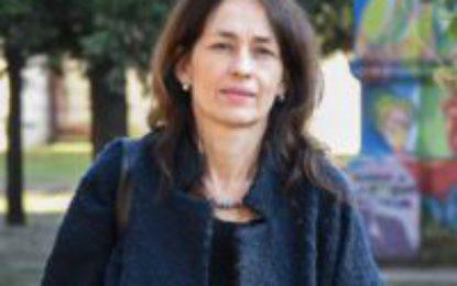 """UNCIENCIA. Laura Pautassi: """"El modelo patriarcal asignó a las mujeres el rol del cuidado"""""""