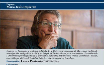 El sexismo en la Universidad: la experiencia del Observatorio de la Igualdad de la Universidad de Barcelona