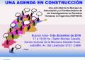 Medición de Derechos y Políticas Públicas: una agenda en construcción.