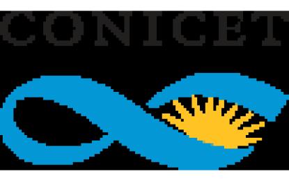 Primer Simposio Ciencia y Justicia Ciudad de Buenos Aires, 06 y 07 de diciembre de 2016 C3-Godoy Cruz 2270 -CONICET